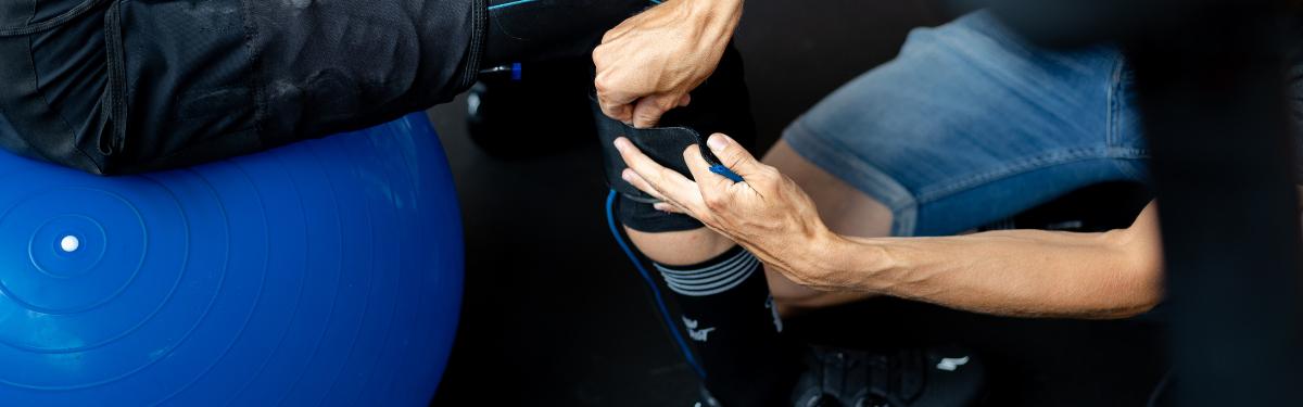 e-cycling intensief spinnen met hogere calorieverbranding